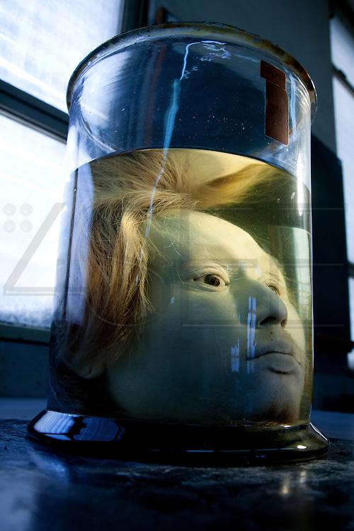 diogo alves the serialkiller whose head has been