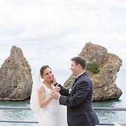 Pasquale & Marianna