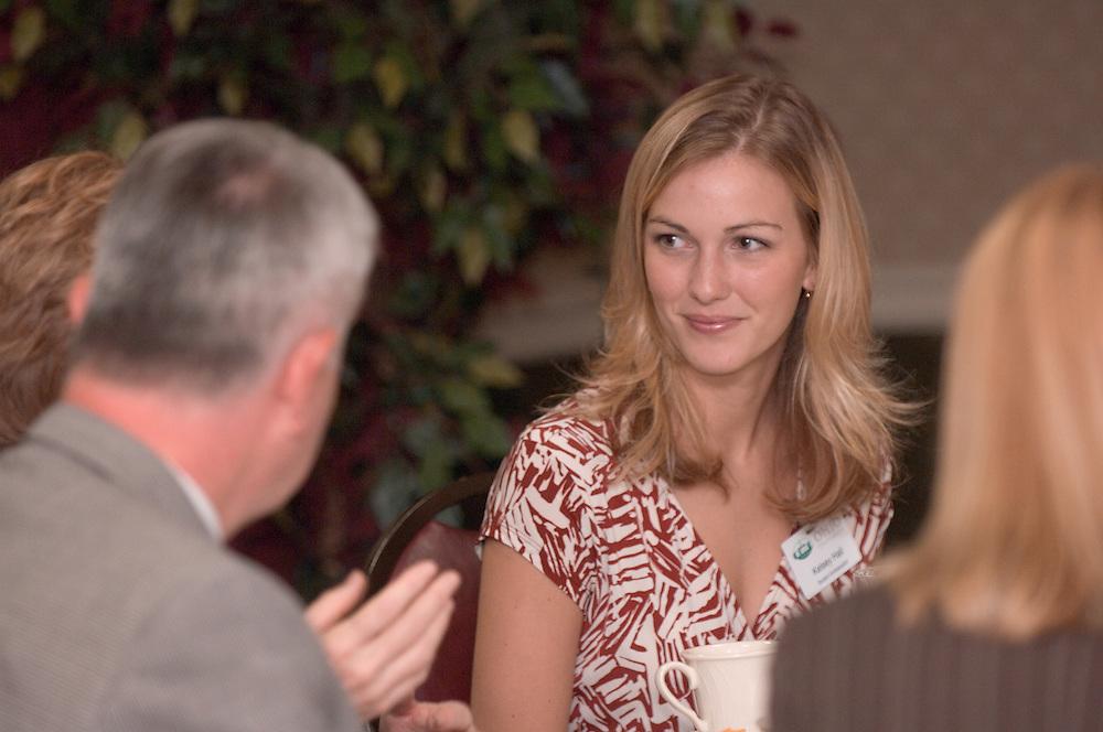 Lauren Kelsey Hall