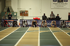 D2 Men's 60M Finals