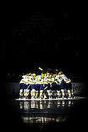 02-21-14 Michigan vs Penn State