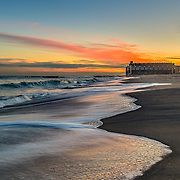 Waterscapes of New Jersey