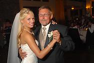 6/25/10 9:18:38 PM -- Philadelphia, Pa. U.S.A. -- Lauren & Joe - June 25, 2010 --  Photo by William Thomas Cain/cainimages.com