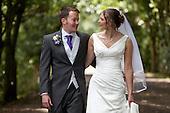 Sam & Andy Wedding Photographs