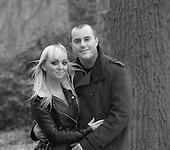 Karen & Craig