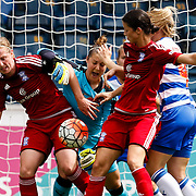 Reading FC Women 2016