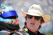 May 6, 2013 - 2013 NASCAR GANDER OUTDOORS TRUCK SERIES AT MARTINSVILLE. Ty Dillon
