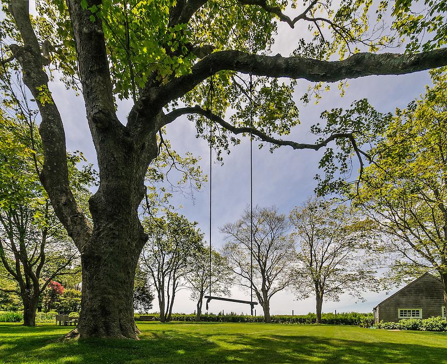 113 Strongs Lane, Water Mill,Long Island, New York