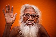 India: Varanasi