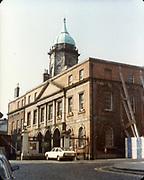 Old Dublin Amature Photos July 1983 WITH, Deadmans Pub, Lucan Rd, Sheehy Shop, Parnell, drive, Thomas Street, Dublin Castle, St, Altans, Markets,