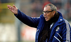 Felix Magath feature