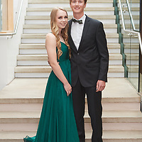 Northern SS Prom