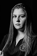 Maia Hebron<br /> Majory Stoneman Douglas Student Senior, 18