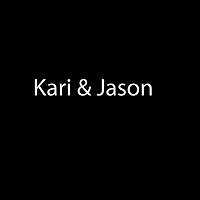 Kari & Jason Wedding