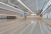 Paterson NJ Walgreen Store Construction Photography