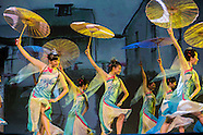 Culture of China, Festival of Spring, 2014