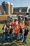 Dairy Science Club