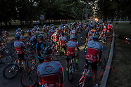 2016 MGCC Group Session - High Park
