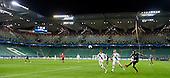 20161102 Legia v Real @ Warsaw
