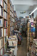 ET - Westcott Library