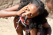 April 2010, Hauwzen Town , Hauwzien Woreda, Tigray, Ethiopia.