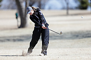 OC Women's Golf at Diffie Ford-Lincoln Invitational - 3/5/2018