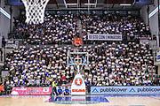 DESCRIZIONE : Campionato 2014/15 Dinamo Banco di Sardegna Sassari - Openjobmetis Varese<br /> GIOCATORE : Settore D<br /> CATEGORIA : Ultras Tifosi Spettatori Pubblico Coreografia Striscione Minatori<br /> SQUADRA : Dinamo Banco di Sardegna Sassari<br /> EVENTO : LegaBasket Serie A Beko 2014/2015<br /> GARA : Dinamo Banco di Sardegna Sassari - Openjobmetis Varese<br /> DATA : 19/04/2015<br /> SPORT : Pallacanestro <br /> AUTORE : Agenzia Ciamillo-Castoria/L.Canu<br /> Predefinita :