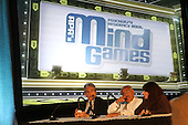 Mind games APA 2012_gallery