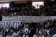 DESCRIZIONE : Bologna Lega A 2015-2016 Obiettivo Lavoro Bologna Manital Torino<br /> GIOCATORE : tifosi Stefano Mancinelli<br /> CATEGORIA : tifosi curiosita<br /> SQUADRA : Obiettivo Lavoro Bologna<br /> EVENTO : Campionato Lega A 2015-2016<br /> GARA : Obiettivo Lavoro Bologna Manital Torino<br /> DATA : 24/04/2016<br /> SPORT : Pallacanestro<br /> AUTORE : Agenzia Ciamillo-Castoria/Max.Ceretti<br /> GALLERIA : Lega Basket A 2015-2016<br /> FOTONOTIZIA : Bologna Lega A 2015-2016 Obiettivo Lavoro Bologna Manital Torino<br /> PREDEFINITA :