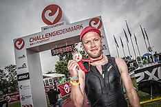 13.06.2015 Challenge Denmark