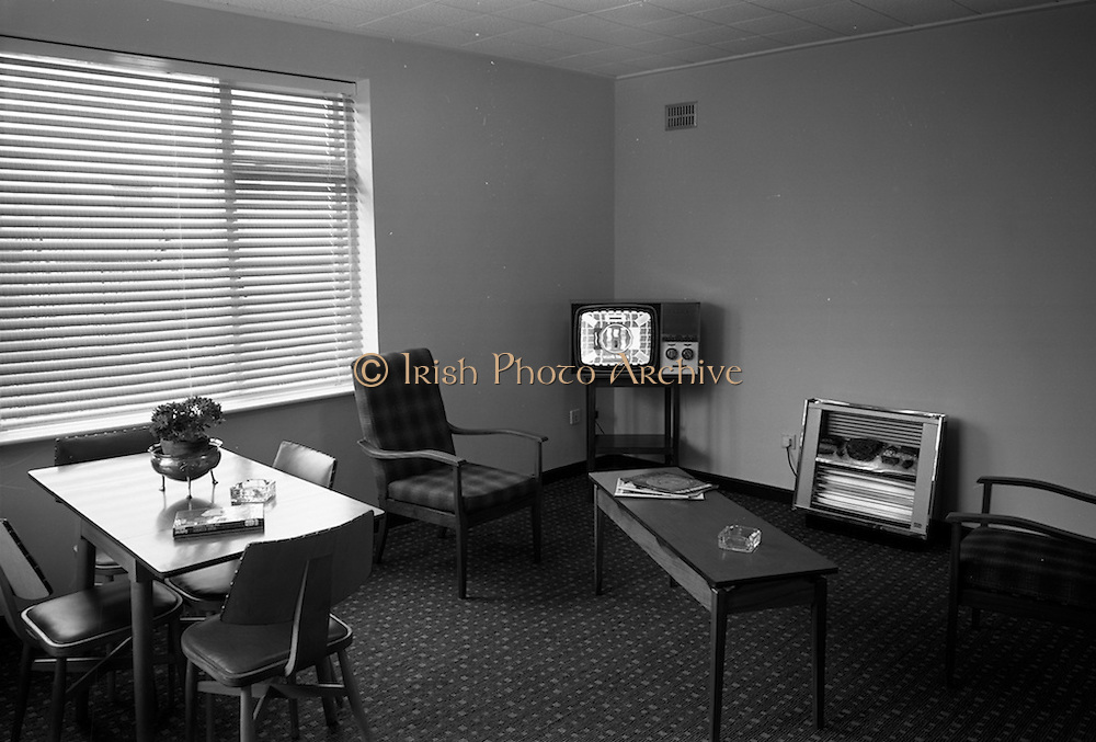16/3/1966<br /> 3/16/1966<br /> 16 March 1966<br /> <br /> Living Room in Beaucourt Flats Archill Rd