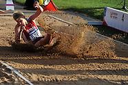 200814 IPC European Athletics champs