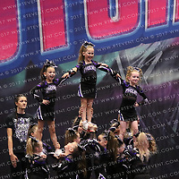 1035_Phoenix Allstars - Ignite