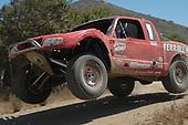 2004 Score Baja 500 Trucks