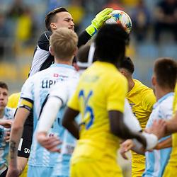 20190510: SLO, Football - Prva liga Telekom Slovenije 2018/19, NK Domzale vs ND Gorica