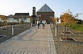 Religion  - monasteries in Norway