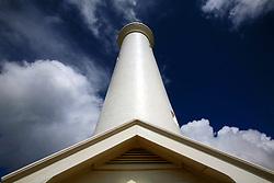 AUSTRALIA VICTORIA AIREYS INLET 8FEB08 - Split Point Lighthouse on the Great Ocean Road, Victoria, Australia...jre/Photo by Jiri Rezac..© Jiri Rezac 2008..Contact: +44 (0) 7050 110 417.Mobile:  +44 (0) 7801 337 683.Office:  +44 (0) 20 8968 9635..Email:   jiri@jirirezac.com.Web:    www.jirirezac.com..© All images Jiri Rezac 2007 - All rights reserved.