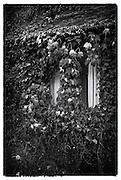 Brittany FRANCE.  House, Les Champs Pledran<br /> Plenee Jugon,  Wednesday  21/10/2015  [Mandatory Credit. Peter SPURRIER/Intersport Images]