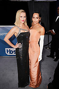 Reese Witherspoon, Zoe Kravitz