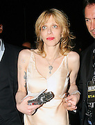 20.MAY.2011. CANNES<br /> <br /> COURTNEY LOVE AT THE CANNES BEACH PARTY DURING THE 64TH CANNES INTERNATIONAL FILM FESTIVAL 2011 IN CANNES, FRANCE<br /> <br /> BYLINE: EDBIMAGEARCHIVE.COM<br /> <br /> *THIS IMAGE IS STRICTLY FOR UK NEWSPAPERS AND MAGAZINES ONLY*<br /> *FOR WORLD WIDE SALES AND WEB USE PLEASE CONTACT EDBIMAGEARCHIVE - 0208 954 5968*