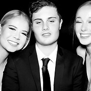 Sacred Heart College Ball 2017 - Photo Booth 2