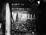 25/04/1958<br />