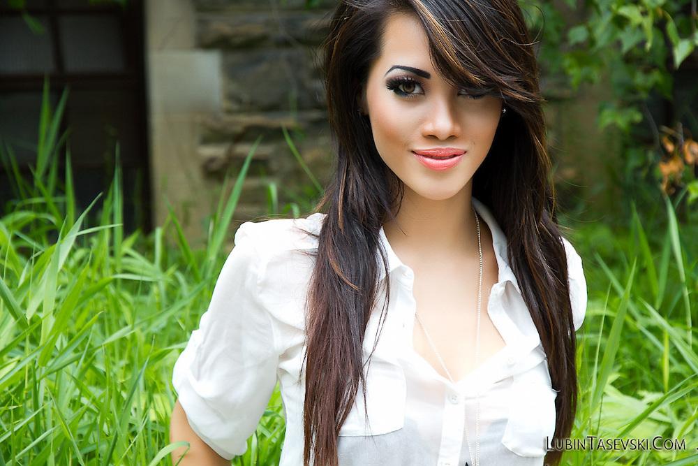 Danika Patawaran