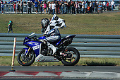 AMA Superbike Weekend Sunday Sept 5th 2010 Client Edition