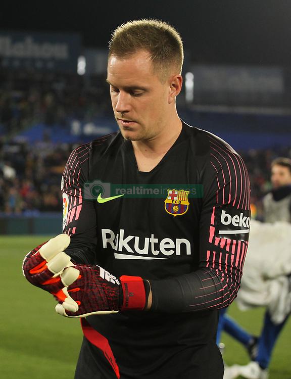 صور مباراة : خيتافي - برشلونة 1-2 ( 06-01-2019 ) 20190106-zaa-a181-162