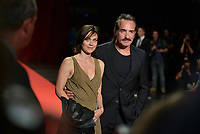 10th Film Festival Lumiere In Lyon<br />