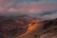 Scafell Pike Project