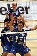 Mestaruusliiga 2011-12