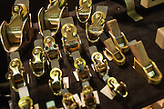 Finger planes for sale. These small brass-bodied planes are used to shape small and curved surfaces.