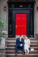 7 | Portraits - D + A Wedding